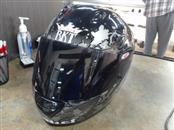 JOE ROCKET Motorcycle Helmet RKT101